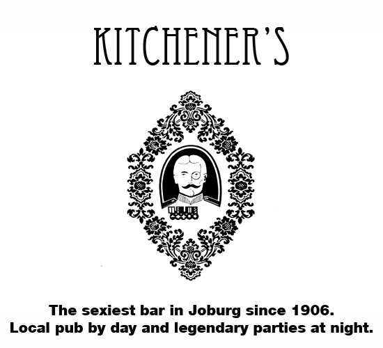 Kitcheners